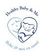VON Healthy Baby and Me