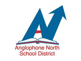 Anglophone North School Districts