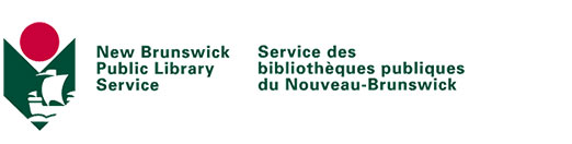 Public Libraries of Bouctouche, St-Antoine and Richibucto