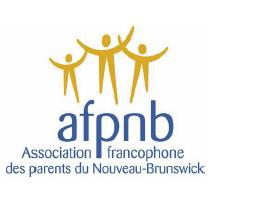 Association francophone des parents du NB