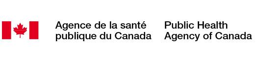 Agence de la Santé publique du Canada