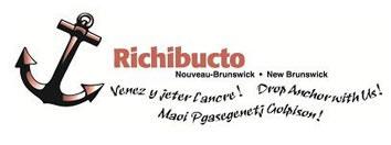 Richibucto