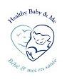 VON Bébé et moi en santé