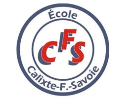 École Calixte-F.-Savoie