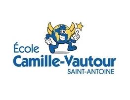 École Camille-Vautour