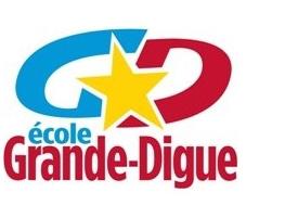 École Grande-Digue