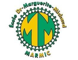 École Dr-Marguerite-Michaud