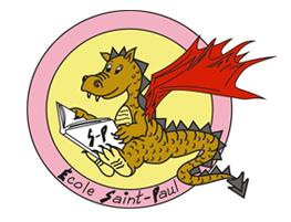 École Saint-Paul