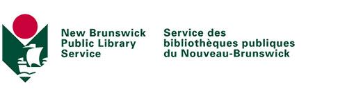 Bibliothèques publiques de Bouctouche, St-Antoine et de Richibucto