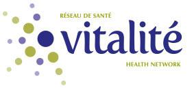 Réseau de santé Vitalité