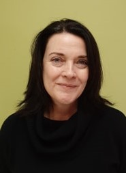 Debbie Leblanc