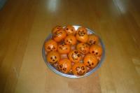 collation Halloween-clémentines en citrouilles.jpg